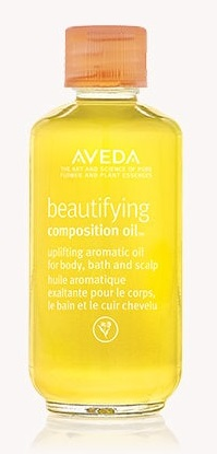 Aveda Beautifying Composition Oil™