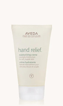 Aveda Hand Relief™ Moisturizing Creme