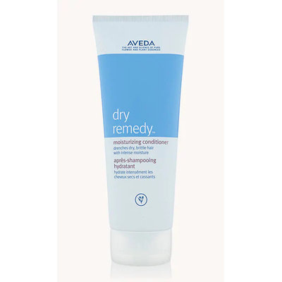 Aveda Dry Remedy™ Moisturizing Conditioner