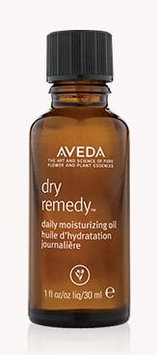 Aveda Dry Remedy™ Daily Moisturizing Oil