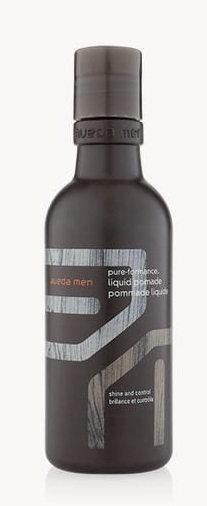 Aveda Men Pure-Formance™ Liquid Pomade