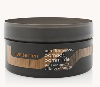 Aveda Men Pure-Formance™ Pomade