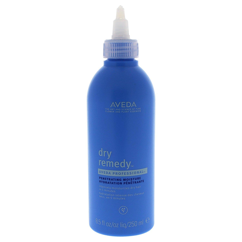 Aveda Dry Remedy Penetrating Moisture