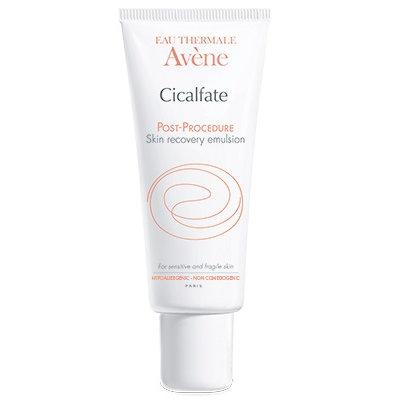Avene Cicalfate 1.37-ounce Post-procedure