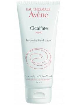 Avene 3.38-ounce Cicalfate Hand Cream