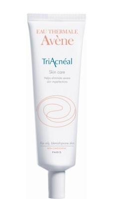 Avene - Triacneal Skin Care (For Acne Prone Skin) 30ml/1.01oz