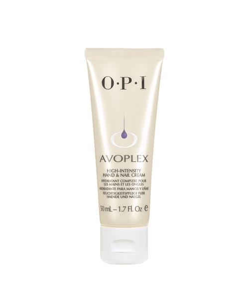 OPI AvoPlex High Intensity Hand & Nail Cream