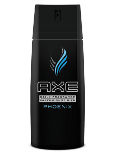 AXE Phoenix Daily Fragrance