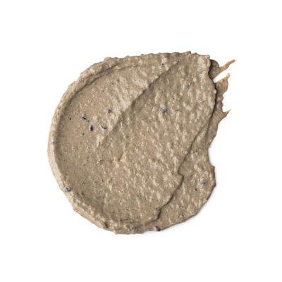 LUSH Ayesha Fresh Face Mask