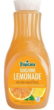 Tropicana® Tangerine Lemonade