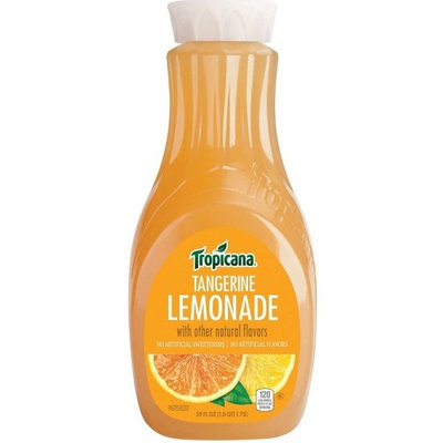 Tropicana® Tangerine Lemonade