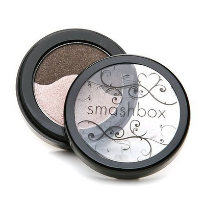 Smashbox Cosmetics Smashbox Cosmetics Wicked Lovely Eye Shadow Duo