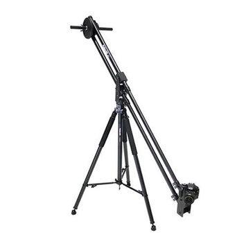 ProAm 8' Telescopium Collapsible Camera Crane/Jib
