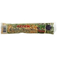 Kedem Split Pea Soup Mix (24x6 Oz)