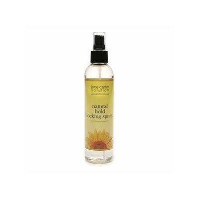 Jane Carter Solution Natural Hold Locking Spray