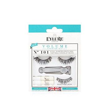 Eylure Eyl Volume 101 Starter Kit