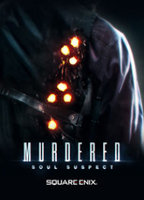 Airtight Games Murdered: Soul Suspect