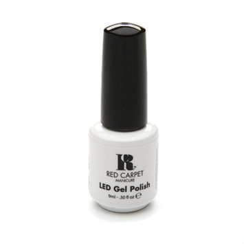 Red Carpet Manicure LED Gel Polish