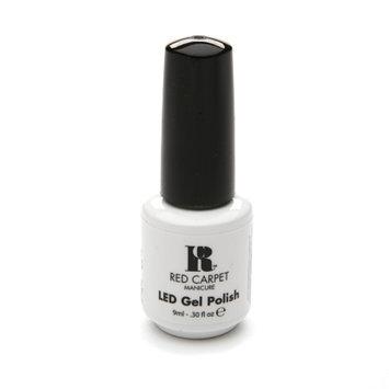 Red Carpet Manicure LED Gel Polish