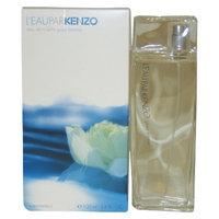 Women's L'eau Par Kenzo by Kenzo Eau de Toilette - 3.3 oz