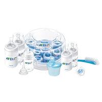 Avent Philips  Essentials Gift Set