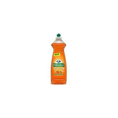 Colgate Palmolive 47938 16Z 16 oz.  Antibacterial Dish Soap - Pack of 24
