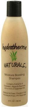 Hydratherma Naturals Moisturizing Boosting Shampoo, 8.0 oz.