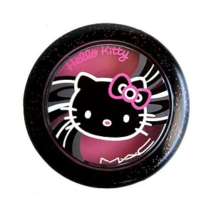 M.A.C Cosmetics Hello Kitty Collection Beauty Powder