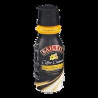 Baileys Coffee Creamer Vanilla Brown Sugar