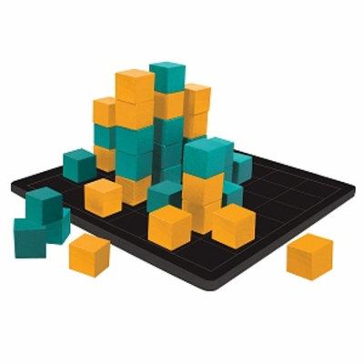 Family Games Inc. Kewbz - FAMILY GAMES