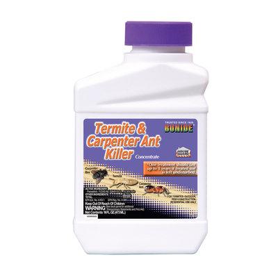 Bonide Pt Termite & Carpenter Ant Control