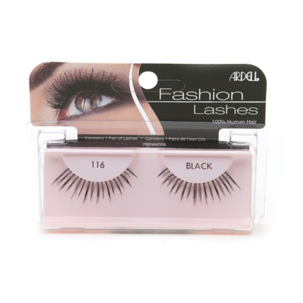 Ardell Fashion Lashes Strip Lash