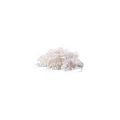 BULK B Bulk Dried Fruit, Medium Shredded Coconut, 5 Lbs ( Multi-Pack)