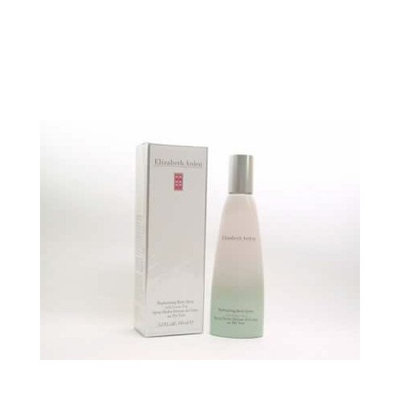 Elizabeth Arden Replenishing Body Spray With Green Tea 3.3fl.oz./100ml