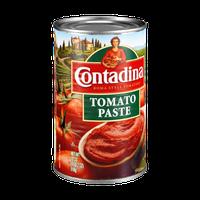 Contadina Tomato Paste