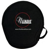 Nuwave Cook Top Carrying Case, Black