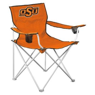 NCAA Oklahoma Cowboys Deluxe Chair