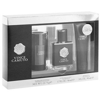 Vince Camuto by Vince Camuto for Men