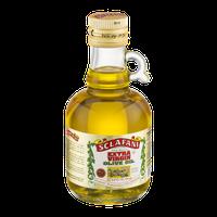 Sclafani Extra Virgin Olive Oil