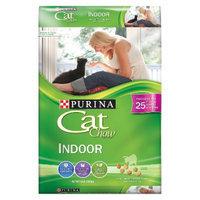 Purina Cat Chow Cat Chow Indoor Dry Cat Food - 16 lb