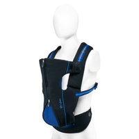 Cybex 2.GO Baby Carrier - Heavenly Blue