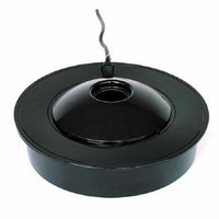 K & H Manufacturing Thermo-Pond 3.0 Floating Pond De-Icer 100 watts