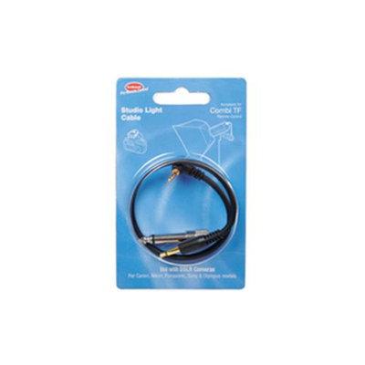 Hahnel Combi TF Studio Light Sync Cable