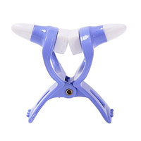 HDE Nose Up Lifting Shaping Beauty Clip