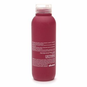 Davines Defining Protein Sculpting Lotion