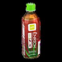 Alo Enrich Real Aloe Vera Drink Pomegranate + Cranberry