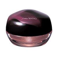 Shiseido Hydro Powder Eye Shadow