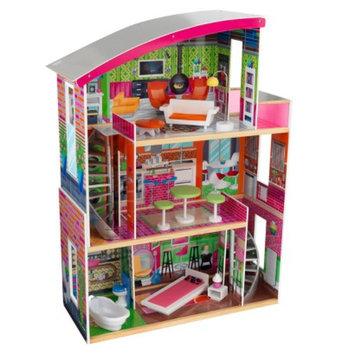 Kidkraft KidKraft Designer Dollhouse