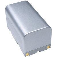 Lenmar Battery replaces Samsung SB-L110