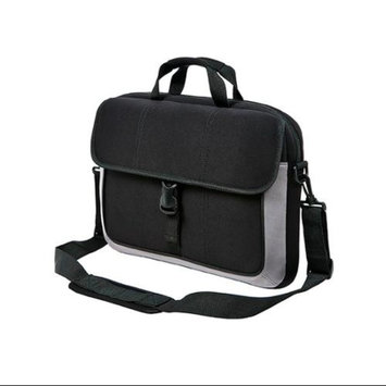 Monoprice 15-inch Laptop Slipcase Attache